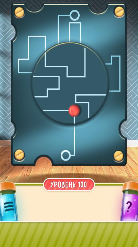 100 дверей дом головоломок 100 уровень прохождение