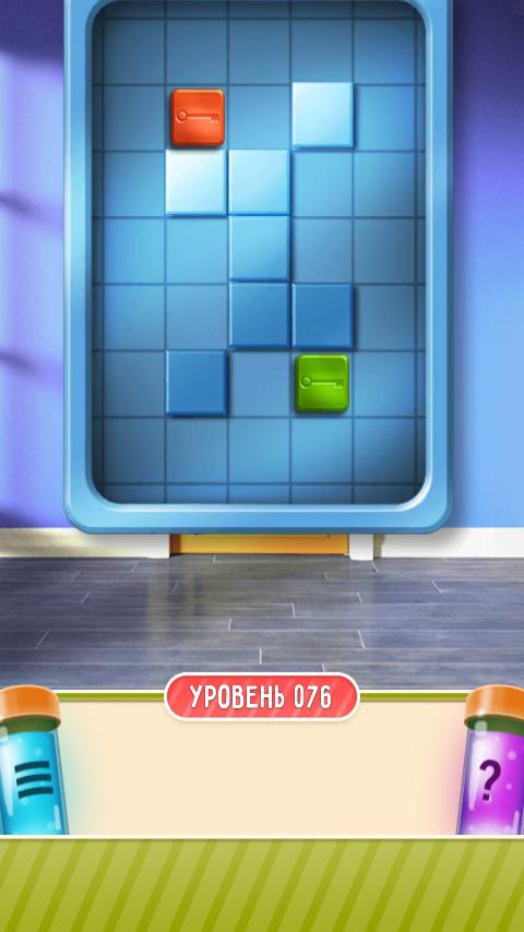 100 дверей дом головоломок 76 уровень прохождение