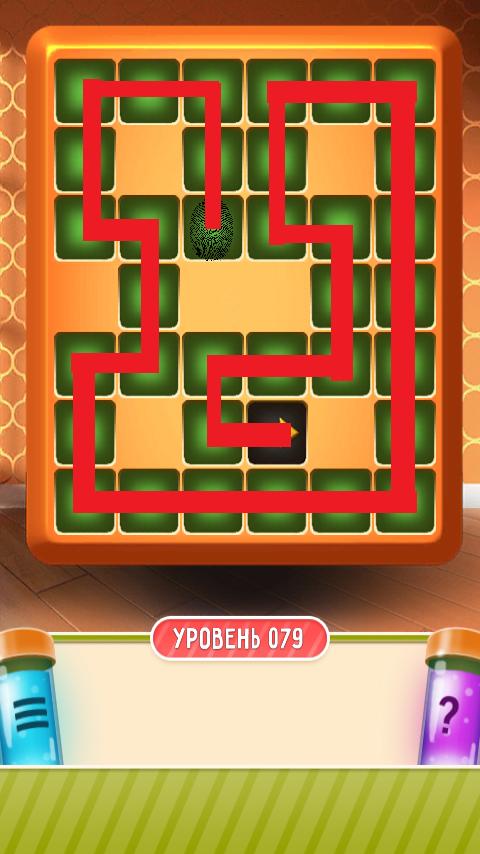 100 дверей дом головоломок 79 уровень прохождение